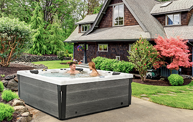 How Long Do Hot Tubs Last…and Why?